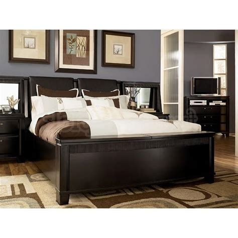 Bedroom Restraints by Emory Restraints Bed Photos