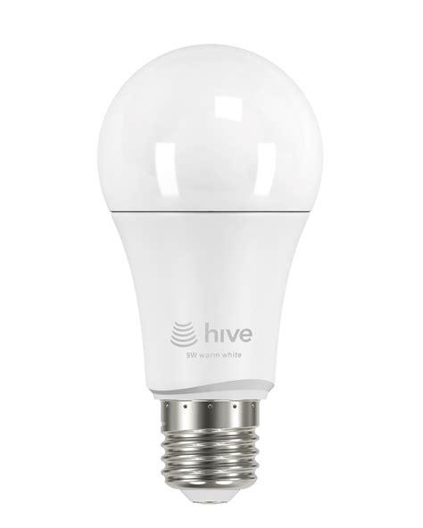 shop satco 70 watt medium shop halogen light bulbs at