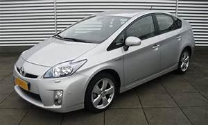 Toyota Prius Occasion : is een gebruikte hybride kopen verstandig carblogger ~ Medecine-chirurgie-esthetiques.com Avis de Voitures