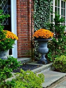 Urn, Planter, Home, Design, Ideas, Pictures, Remodel, And, Decor