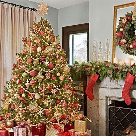 good alternative christmas tree ideas quora