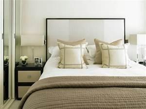 davausnet chambre couleur beige et blanc avec des With attractive couleur taupe clair peinture 9 davaus couleur peinture porte en bois avec des