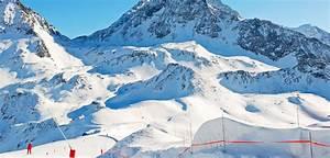 Il Est Garanti : station de ski l enneigement garanti o partir ~ Medecine-chirurgie-esthetiques.com Avis de Voitures