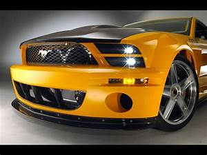 cars vehicles ford mustang ford mustang gtr 1600x1200 wallpaper High Quality Wallpapers,High ...