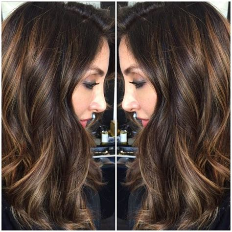 5n hair color formula dia richesse 1 lowlights 1 2 5n 1 2 6n