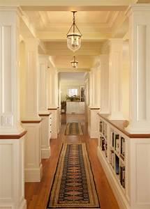 15, Victorian, Hallway, Interior, Designs, You, U0026, 39, D, Love, To, Have