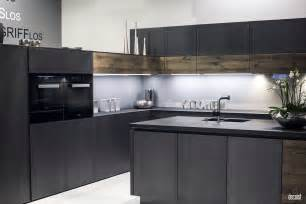 kitchen without backsplash decorating with led lights kitchens with energy