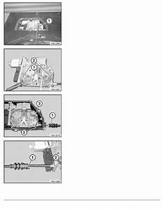 Bmw Workshop Manuals  U0026gt  7 Series E65 730d  M57tu  Sal  U0026gt  2