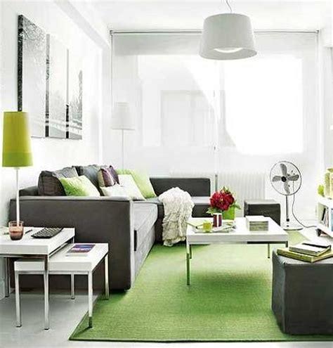 decorar  apartamento pequeno decoracion