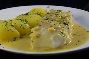 Kartoffeln Im Schnellkochtopf : kabeljau in senfsauce aus dem schnellkochtopf ~ Watch28wear.com Haus und Dekorationen