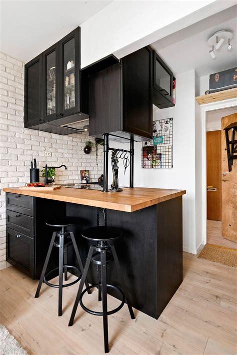 bar cuisine meuble meuble bar cuisine americaine nouveaux modèles de maison