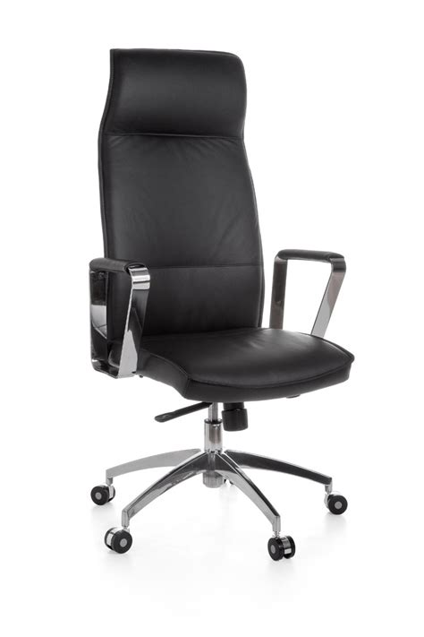 chaise bureau office depot amstyle chaise de bureau en cuir président exécutif