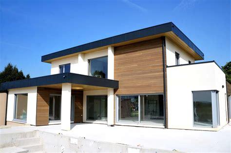 maison ossature bois alsace prix construction d une maison ossature bois avec box 224 chevaux 224 jettingen maisons bois lutz