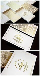 Dtu 37 1 Menuiseries Métalliques : cartes d 39 affaires imprim es metallique carte graphique ~ Premium-room.com Idées de Décoration