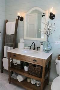Zimmerpflanzen Feng Shui : feng shui badezimmer die wichtigsten regeln auf einen blick holzleiter feng shui und ~ Indierocktalk.com Haus und Dekorationen