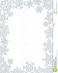 17 Best images about SNOW FLAKE on Pinterest | Snowflakes ...