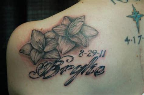 tattoos  shoulder