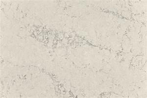 Caesarstone Classico - 5211 Noble Grey™