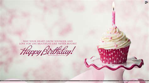 Happy Birthday Wallpaper by Happy Birthday Wallpapers Hd Cutewallpaper Org Desktop