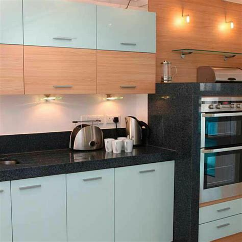 can you paint kitchen cabinets without sanding them how to paint kitchen laminate cabinets 9932