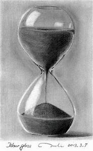 Hourglass Stock Image - Image: 35901361 | Artsy stuff and ...