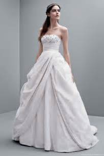 popular bridesmaid dresses white by vera wang bridal gown with empire waist recent bridal 2015 2016