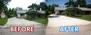 kitchen refurbishment ideas driveway repair in sacramento 916 472 0507