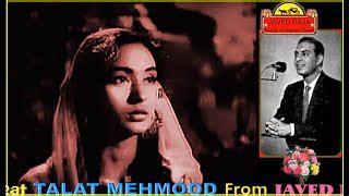 Mr morya status 23 september 2018. LAILA MAJNU 1953 » Songs PK MP3 Free Download, Pagalworld ...