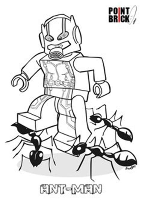 cool minions coloring pages check   http