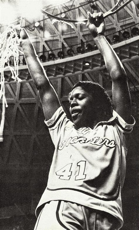 sweet   women college  ballers  history