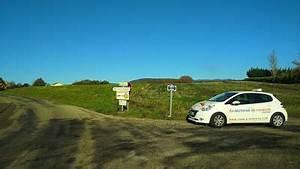 Passer Le Permis En Accéléré : le permis de conduire acc l r aeadc ~ Maxctalentgroup.com Avis de Voitures