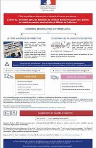 Point Du Permis De Conduire : certificat d 39 immatriculation et permis de conduire ~ Medecine-chirurgie-esthetiques.com Avis de Voitures