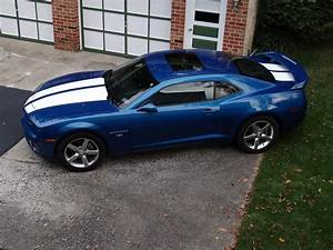 Post the best pictures of your car - Page 13 - Camaro5 ...