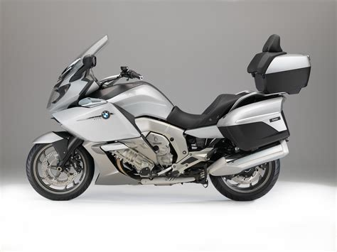 Bmw New Models 2015 by New Bmw Motorrad Motorcycle Models 2015