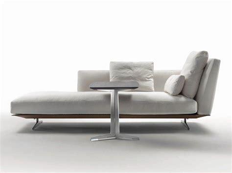Evergreen Dormeuse By Flexform Design Antonio Citterio