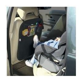 protection dossier siege voiture accessoires bébé pour voiture accessoires voyage pour bébé