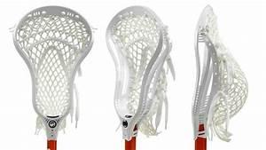 Hood Men's Lax Signs Equipment Deal with Maverik Lacrosse ...