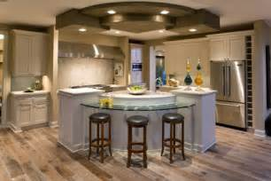 center island for kitchen center islands for kitchen ideas