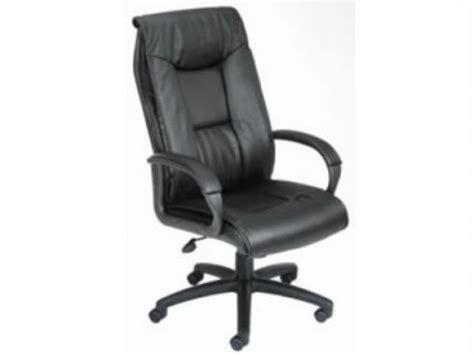 used cubicles saginaw valueofficefurniture used office furniture janesville valueofficefurniture