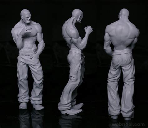 beautiful  human models  men  women models