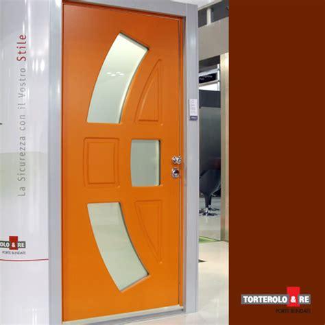 Porte Blindate Torterolo Prezzi by Porte Blindate Torterolo E Re E Provincia Metroarredo