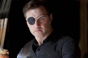 'The Walking Dead' Season 4: David Morrissey's Governor ...
