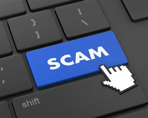 I've been getting a lot of emails about this kind of scam, it is tapping into a few emotions and the result could be a panicked user, and. Bitcoin Scam Site Warning - Forex Work — Steemit