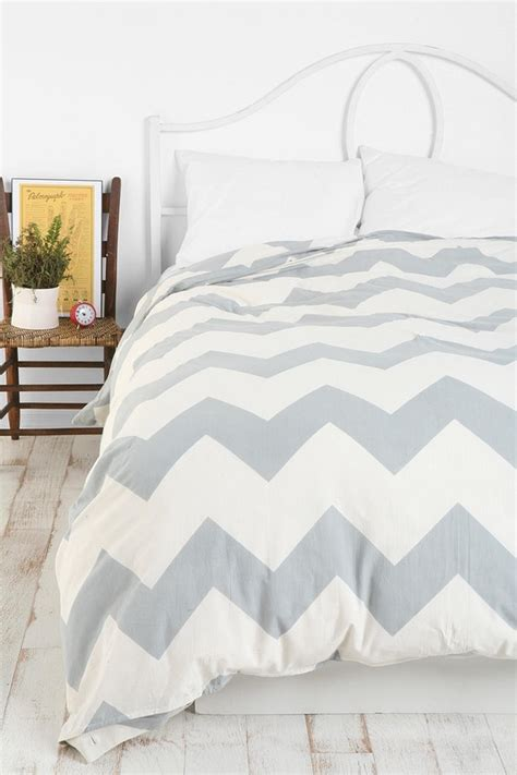 outfitter bedding chevron bedding from outfitters fashion for the