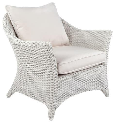 cape cod lounge chair by kingsley bate modern