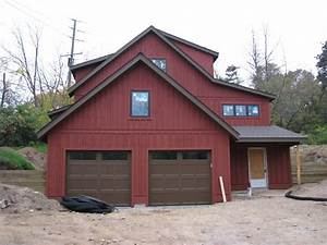welcome to turtle house painting and tiling and flooring With brown barn paint