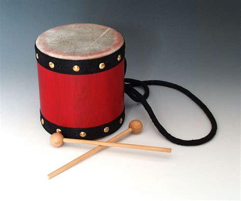 buy indian tom tom small drum  instruments rhythm