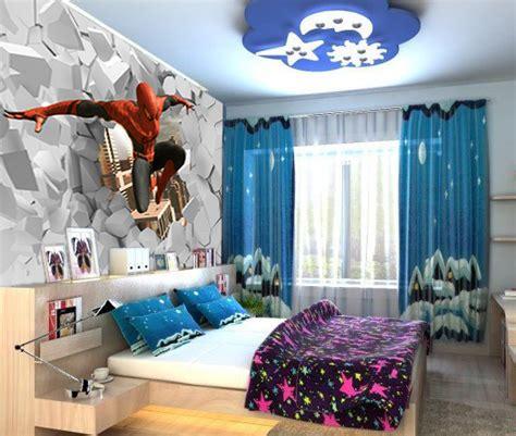 tableau ourson chambre bébé davaus poster geant pour chambre garcon avec des