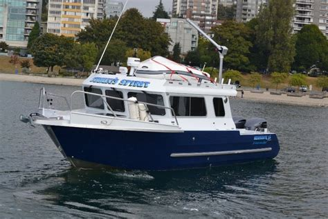 Types Of Pilot House Boats by Research 2014 River Hawk Boats Sh Offshore Xl 30 On