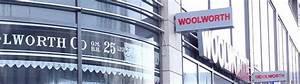 Berlin Sonntag Einkaufen : woolworth berlin ffnungszeiten der filialen verkaufsoffener sonntag ~ Yasmunasinghe.com Haus und Dekorationen